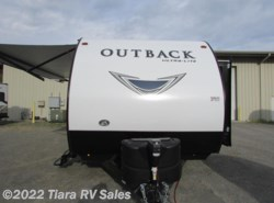 New 2018  Keystone Outback 272UFL by Keystone from Tiara RV Sales in Elkhart, IN