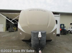 Used 2014  Cruiser RV Enterra 315RLS by Cruiser RV from Tiara RV Sales in Elkhart, IN