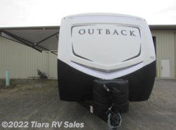 New 2018  Keystone Outback 266RB by Keystone from Tiara RV Sales in Elkhart, IN