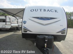 New 2018  Keystone Outback 240URS by Keystone from Tiara RV Sales in Elkhart, IN
