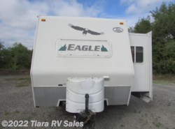 Used 2004  Jayco  JAYCO 282RKS by Jayco from Tiara RV Sales in Elkhart, IN