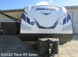 New 2018  Keystone Bullet 308BHS by Keystone from Tiara RV Sales in Elkhart, IN