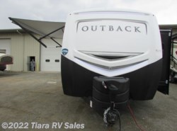New 2018  Keystone Outback 326RL by Keystone from Tiara RV Sales in Elkhart, IN
