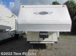 Used 1999  Dutchmen Aerolite 8524 by Dutchmen from Tiara RV Sales in Elkhart, IN