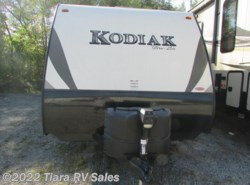 Used 2015  Dutchmen Kodiak 200QB by Dutchmen from Tiara RV Sales in Elkhart, IN