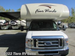 New 2018  Four Winds  31W by Four Winds from Tiara RV Sales in Elkhart, IN