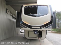 New 2018  Miscellaneous  MONTANA HIGH CO 381TH by Miscellaneous from Tiara RV Sales in Elkhart, IN