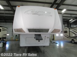 Used 2007  Miscellaneous  COUGAR 311RLS by Miscellaneous from Tiara RV Sales in Elkhart, IN