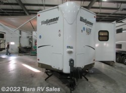 Used 2013  Forest River  WINDJAMMER 3025W by Forest River from Tiara RV Sales in Elkhart, IN