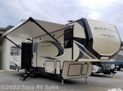 New 2019 Keystone Montana High Country 331RL available in Elkhart, Indiana