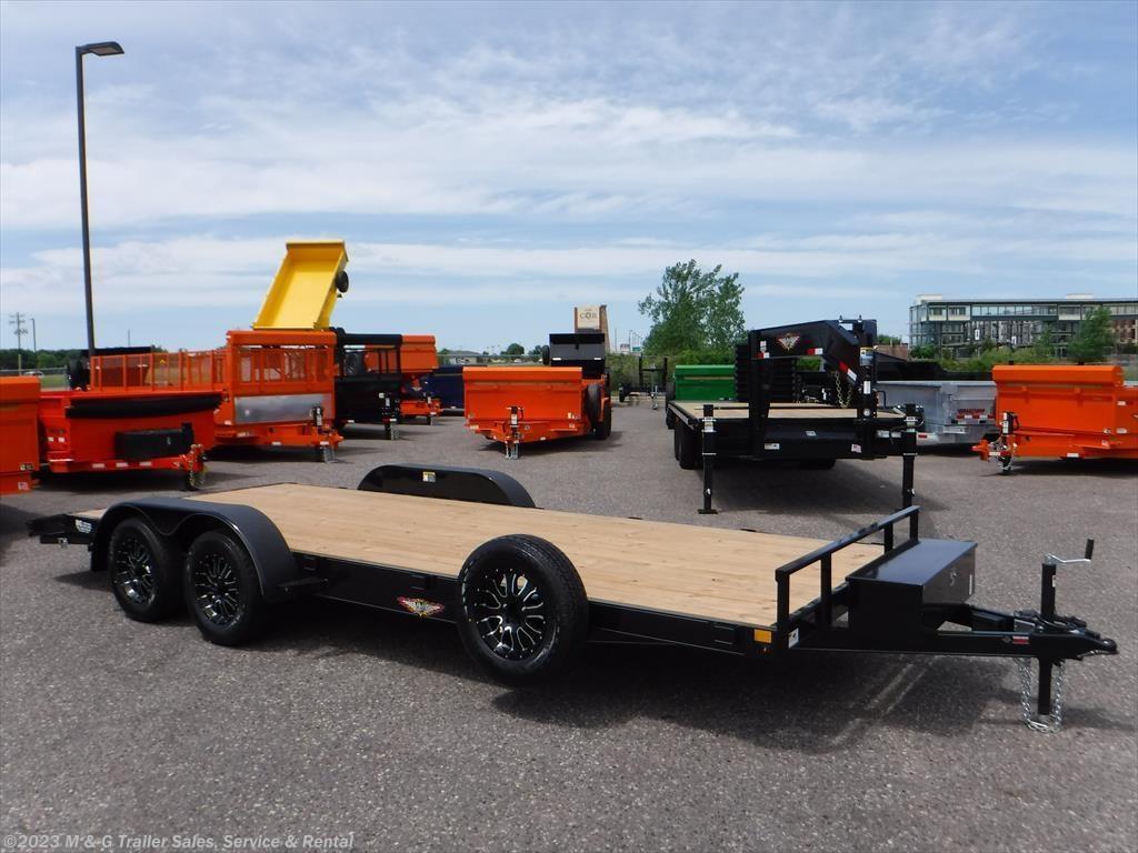 new h h car carrier hauler trailers for sale. Black Bedroom Furniture Sets. Home Design Ideas