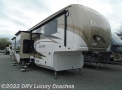 New 2016 Jayco Designer 39RE available in Lebanon, Tennessee