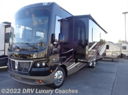 New 2017  Holiday Rambler Vacationer 33C by Holiday Rambler from DRV Luxury Coaches in Lebanon, TN
