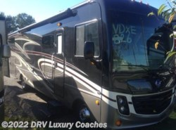 New 2017  Holiday Rambler Vacationer XE 36D by Holiday Rambler from DRV Luxury Coaches in Lebanon, TN