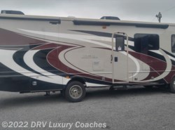 New 2017  Holiday Rambler Admiral XE 30U by Holiday Rambler from DRV Luxury Coaches in Lebanon, TN