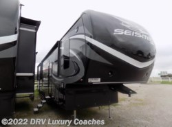 New 2017  Jayco Seismic 4213 by Jayco from DRV Luxury Coaches in Lebanon, TN