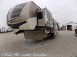 New 2017  Starcraft Solstice 376FL5 by Starcraft from DRV Luxury Coaches in Lebanon, TN