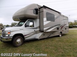 New 2017  Holiday Rambler Vesta 30D by Holiday Rambler from DRV Luxury Coaches in Lebanon, TN