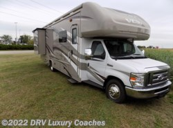 New 2017  Holiday Rambler Vesta 31U by Holiday Rambler from DRV Luxury Coaches in Lebanon, TN