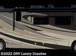 New 2017  Holiday Rambler Scepter 43S by Holiday Rambler from DRV Luxury Coaches in Lebanon, TN