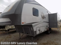 New 2017  Highland Ridge Light LF268TS by Highland Ridge from DRV Luxury Coaches in Lebanon, TN