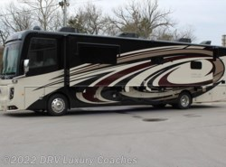 New 2017  Holiday Rambler Endeavor 40E by Holiday Rambler from DRV Luxury Coaches in Lebanon, TN