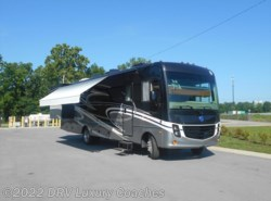 New 2018  Holiday Rambler  VACTIONER XE 32A by Holiday Rambler from DRV Luxury Coaches in Lebanon, TN