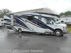 New 2018  Holiday Rambler Vesta 31U by Holiday Rambler from DRV Luxury Coaches in Lebanon, TN