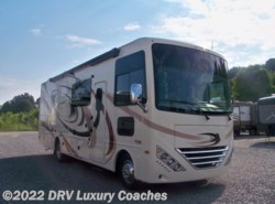 New 2017  Thor Motor Coach Hurricane 29M by Thor Motor Coach from DRV Luxury Coaches in Lebanon, TN