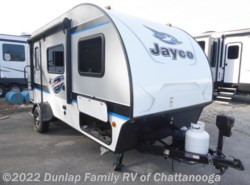 Used 2017 Jayco Hummingbird 17RB available in Ringgold, Georgia