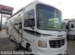 New 2018  Jayco Alante 29S by Jayco from Dunlap Family RV  in Ringgold, GA