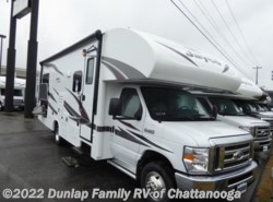 New 2018  Jayco Redhawk 25R by Jayco from Dunlap Family RV  in Ringgold, GA