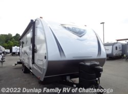 New 2018  Highland Ridge Light 271RLS by Highland Ridge from Dunlap Family RV  in Ringgold, GA