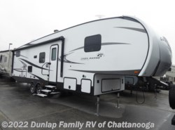 New 2018  Highland Ridge Ultra Lite 2950BH by Highland Ridge from Dunlap Family RV  in Ringgold, GA