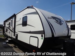 New 2018  Highland Ridge Ultra Lite 3310BH by Highland Ridge from Dunlap Family RV  in Ringgold, GA