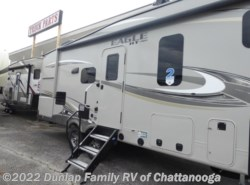 New 2018  Jayco Eagle HT 25.5REOK by Jayco from Dunlap Family RV  in Ringgold, GA