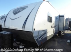 New 2018  Highland Ridge Light 312BHS by Highland Ridge from Dunlap Family RV  in Ringgold, GA