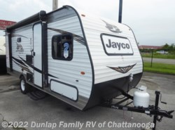 New 2019  Jayco Jay Flight SLX 174BH by Jayco from Dunlap Family RV  in Ringgold, GA