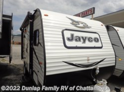 New 2017  Jayco Jay Flight SLX 175RD by Jayco from Dunlap Family RV  in Ringgold, GA