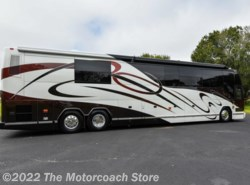 Used 2006  Prevost Featherlite H3-45  by Prevost from The Motorcoach Store in Bradenton, FL