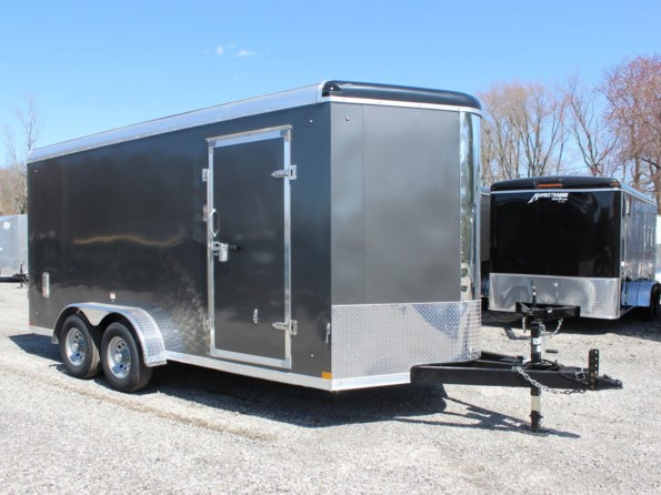 2021 Country Blacksmith LT716TA3-RD available in Mount Vernon, IL