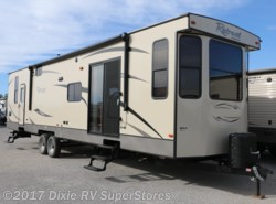 New 2017  Keystone Retreat 391FDEN by Keystone from DIXIE RV SUPERSTORES FLORIDA in Defuniak Springs, FL