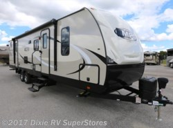 New 2017  Cruiser RV MPG 3100BH by Cruiser RV from DIXIE RV SUPERSTORES FLORIDA in Defuniak Springs, FL