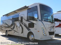 New 2017 Thor Motor Coach Windsport 29M available in Defuniak Springs, Florida