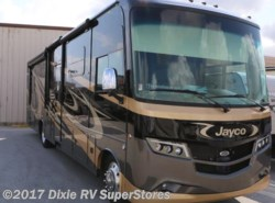 New 2017  Jayco Precept 36T by Jayco from DIXIE RV SUPERSTORES FLORIDA in Defuniak Springs, FL