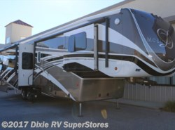 New 2017  DRV Mobile Suites 40KSSB4 by DRV from DIXIE RV SUPERSTORES FLORIDA in Defuniak Springs, FL