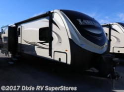 New 2017  Keystone Laredo 331BH by Keystone from DIXIE RV SUPERSTORES FLORIDA in Defuniak Springs, FL