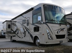 New 2017 Thor Motor Coach Windsport 35M available in Defuniak Springs, Florida