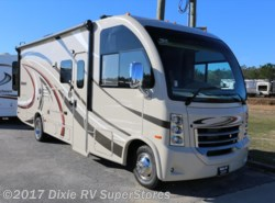 New 2017  Thor Motor Coach Vegas 25.4 by Thor Motor Coach from DIXIE RV SUPERSTORES FLORIDA in Defuniak Springs, FL