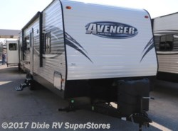 New 2017  Prime Time Avenger 28RKS by Prime Time from DIXIE RV SUPERSTORES FLORIDA in Defuniak Springs, FL